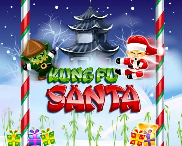 Images-Screenshots-Captures-Kung-Fu-Santa-29112010