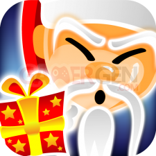 Images-Screenshots-Captures-Kung-Fu-Santa-Logo-02-29112010
