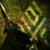 Images-Screenshots-Captures-Logo-ace-combat-assault-horizon-trigger-finger-175x175-22122010