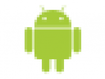 Images-Screenshots-Captures-Logo-Android-29112010
