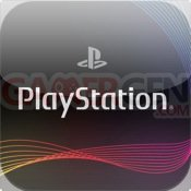 Images-Screenshots-Captures-Logo-Application-PlayStation-Network-500x281-11012011