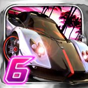 Images-Screenshots-Captures-Logo-Asphalt-6-Adrenaline-175x175-21122010