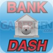 Images-Screenshots-Captures-Logo-Bank-Dash-15122010-11
