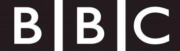 Images-Screenshots-Captures-Logo-BBC-Worldwide-25112010
