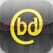 Images-Screenshots-Captures-Logo-bdBuzz-Nenuphar-Development-175x175-10012011