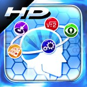 Images-Screenshots-Captures-Logo-Cerebral-Challenge-HD-13122010-06