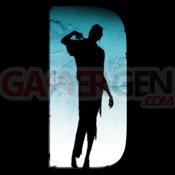 Images-Screenshots-Captures-Logo-Dead-Rising-10122010