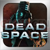 Images-Screenshots-Captures-Logo-Dead-Space-175x175-25012011