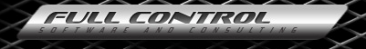 Images-Screenshots-Captures-Logo-Full-Control-Images-Screenshots-Captures-Logo-Full-Control-ElectroCute-175x175-20122010-2