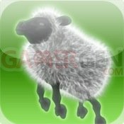 Images-Screenshots-Captures-Logo-Full-Control-Images-Screenshots-Captures-Logo-Full-Control-ElectroCute-175x175-20122010-Bis-175x175-20122010