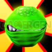 Images-Screenshots-Captures-Logo-Full-Control-Images-Screenshots-Captures-Logo-Full-Control-Monster-Ball-175x175-20122010-Bis-175x175-20122010