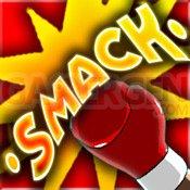Images-Screenshots-Captures-Logo-Full-Control-Images-Screenshots-Captures-Logo-Full-Control-Smack-Boxing-175x175-20122010-Bis-175x175-20122010
