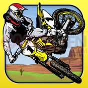 Images-Screenshots-Captures-Logo-Mad-Skills-Motocross-175x175-10012011