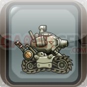Images-Screenshots-Captures-Logo-METAL-SLUG-TOUCH-175x175-24012011