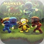 Images-Screenshots-Captures-Logo-Munkey-Vs-Ninjas-175x175-17012011