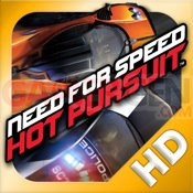 Images-Screenshots-Captures-Logo-Need-for-Speed-Hot-Pursuit-iPad-HD-10122010