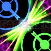 Images-Screenshots-Captures-Logo-NeonBattle-HD-175x175-31012011