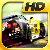 Images-Screenshots-Captures-Logo-Real-Racing-2-HD-175x175-20042011