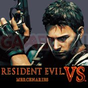 Images-Screenshots-Captures-Logo-resident-evil-mercenaries-vs-175x175-15042011