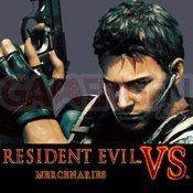Images-Screenshots-Captures-Logo-resident-evil-mercenaries-vs-175x175-15042011