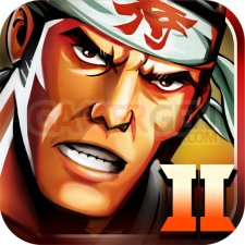 Images-Screenshots-Captures-Logo-Samurai-II-Vengeance-512x512-20122010-2
