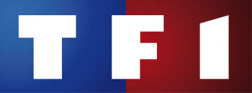 Images-Screenshots-Captures-Logo-TF1-11012011
