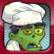 Images-Screenshots-Captures-Logo-Zombie-Cafe-175x175-28012011