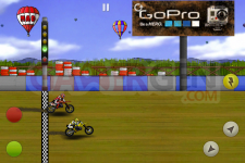 Images-Screenshots-Captures-Mad-Skills-Motocross-960x640-10012011-2-02