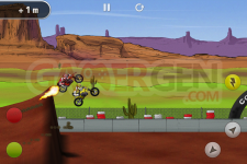 Images-Screenshots-Captures-Mad-Skills-Motocross-960x640-10012011-2-03