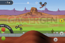 Images-Screenshots-Captures-Mad-Skills-Motocross-960x640-10012011