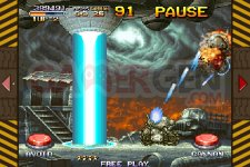 Images-Screenshots-Captures-METAL-SLUG-TOUCH-480x320-24012011-03