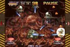 Images-Screenshots-Captures-METAL-SLUG-TOUCH-480x320-24012011-04