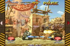 Images-Screenshots-Captures-METAL-SLUG-TOUCH-480x320-24012011-05
