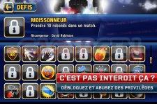 Images-Screenshots-Captures-NBA-JAM-480x320-22042011-02