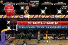 Images-Screenshots-Captures-NBA-JAM-480x320-22042011-03