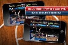 Images-Screenshots-Captures-NBA-JAM-480x320-22042011-04