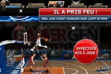 Images-Screenshots-Captures-NBA-JAM-480x320-22042011-05