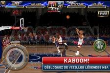 Images-Screenshots-Captures-NBA-JAM-480x320-22042011