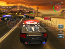 Images-Screenshots-Captures-Need-for-Speed-Hot-Pursuit-iPad-HD-10122010-Bis-02
