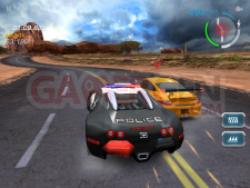 Images-Screenshots-Captures-Need-for-Speed-Hot-Pursuit-iPad-HD-10122010-Bis-03