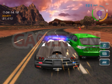 Images-Screenshots-Captures-Need-for-Speed-Hot-Pursuit-iPad-HD-10122010-Bis-05