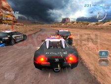 Images-Screenshots-Captures-Need-for-Speed-Hot-Pursuit-iPad-HD-10122010-Bis