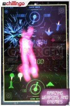Images-Screenshots-Captures-NeonBattle-HD-320x480-31012011-02