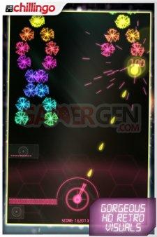 Images-Screenshots-Captures-NeonBattle-HD-320x480-31012011-03