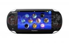 Images-Screenshots-Captures-NGP-PSP2-Front-Face-Avant-16022011