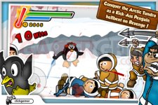 Images-Screenshots-Captures-Ninja-Penguin-Rampage-480x320-16122010-02
