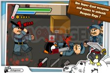 Images-Screenshots-Captures-Ninja-Penguin-Rampage-480x320-16122010-04