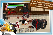 Images-Screenshots-Captures-Ninja-Penguin-Rampage-480x320-16122010-Bis