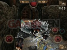 Images-Screenshots-Captures-Painkiller-Purgatory-480x360-11032011