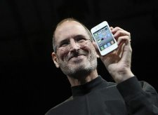 Images-Screenshots-Captures-Photos-Steve-Jobs-11042011-2.